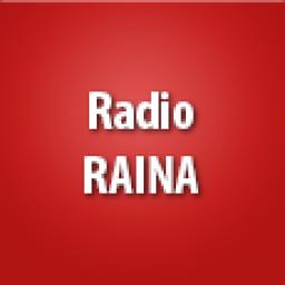 DZAIR RAINA GRATUIT TÉLÉCHARGER RADIO