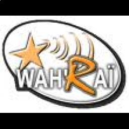 radio wahrai