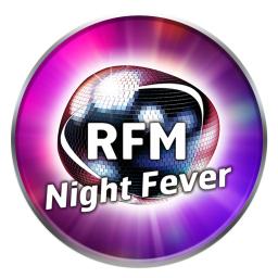 rfm night fever gratuit