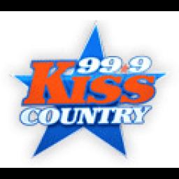 South Floridias Country Station 999 Kiss Live Listen On Orange Radio