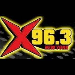 wxny 96 3 fm new york ny live listen on orange radio